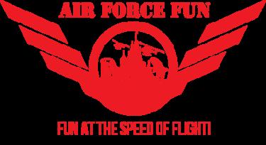 AirForceFun.png