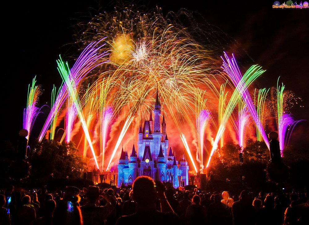 DisneyFireworks.jpg
