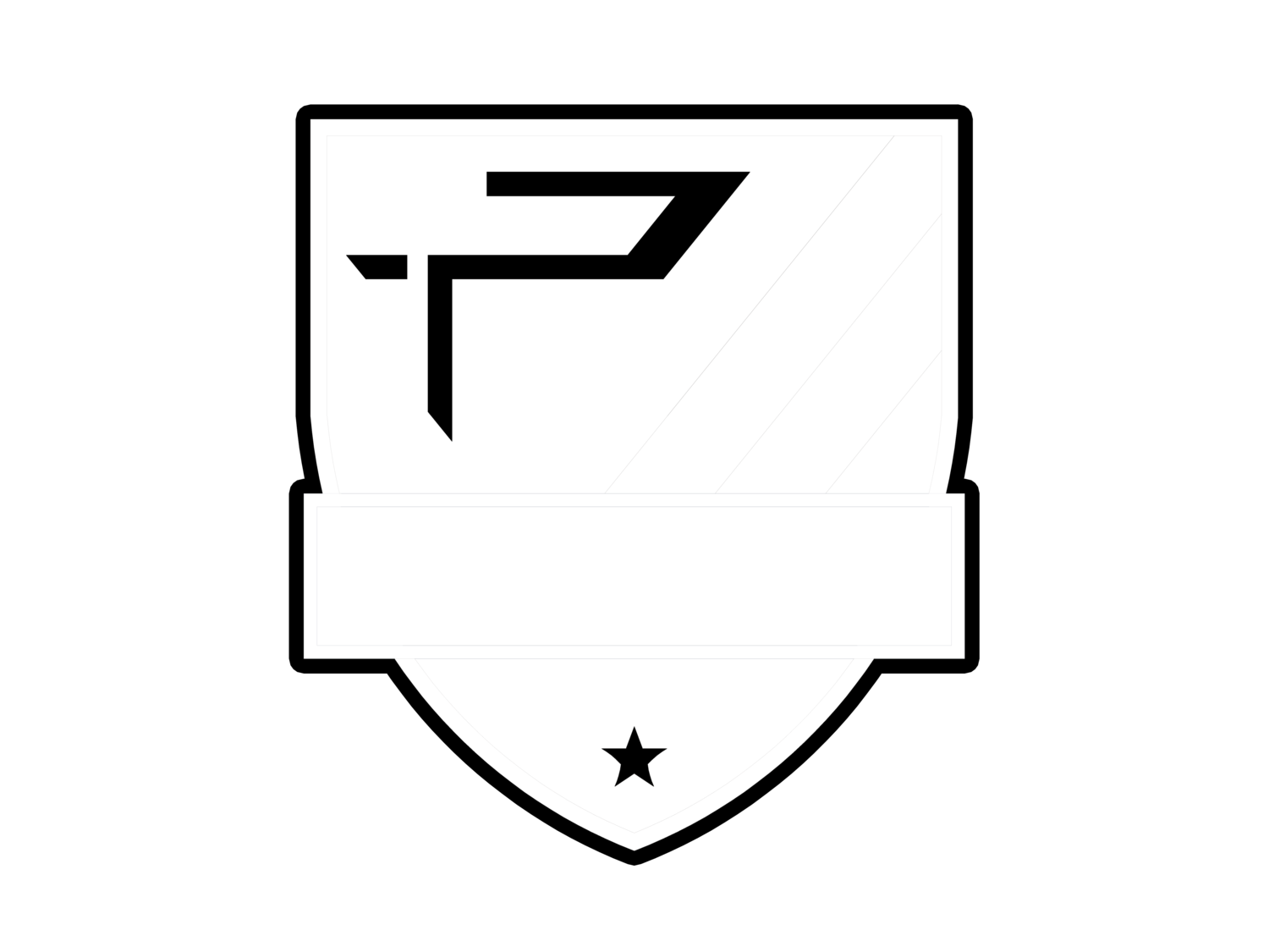 Precision Training Academy