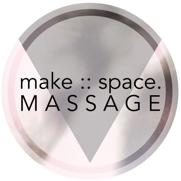 make :: space.