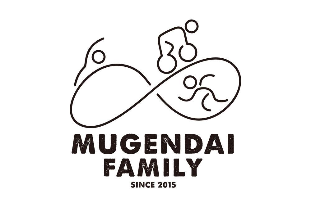 Mugendai Team Logo And