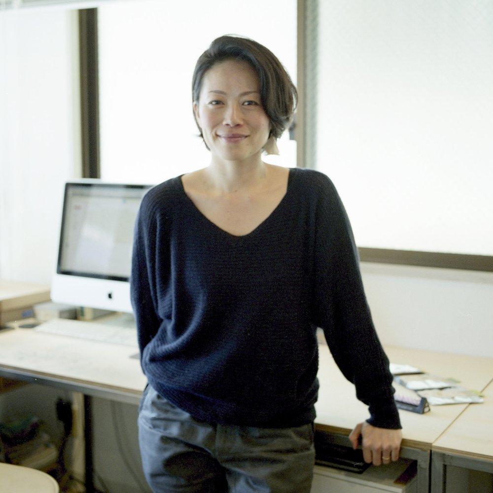 Profile_MikiMachida.jpg
