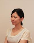 team_reiko.jpg