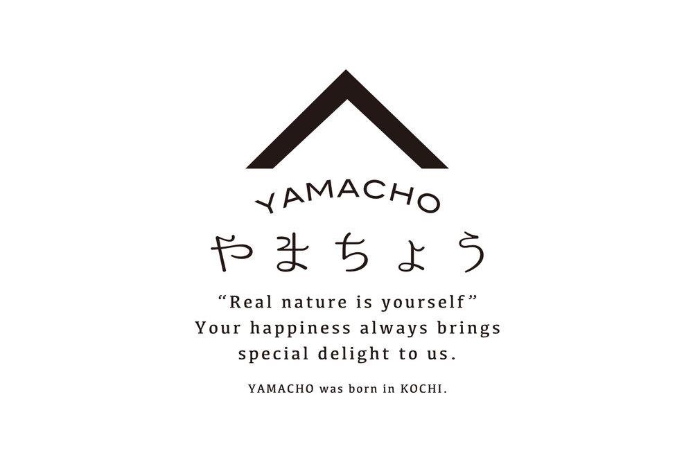 and_work_logo_yamacho.jpg