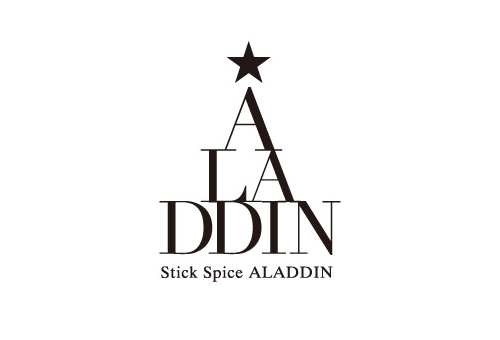 thum_Design_logo_ALADDIN.png