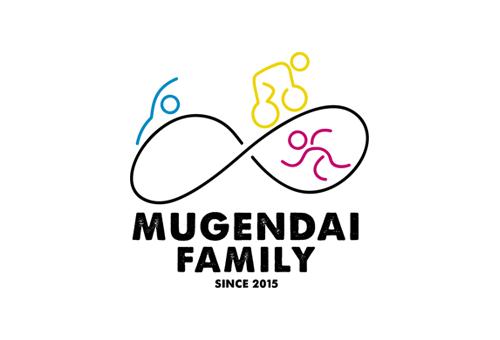 thum_Design_Logo_Mugendai.png