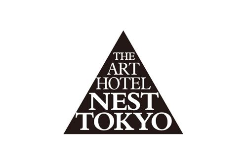 thum_Design_logo_NESTTOKYO.png