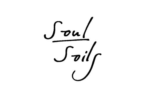 thum_Design_logo_SoulSoils.png