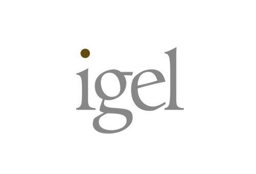 thum_Design_logo_igel.png