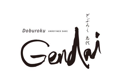 thum_Design_logo_doburoku.png
