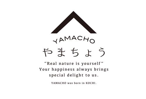 thum_Design_logo_yamacho.png
