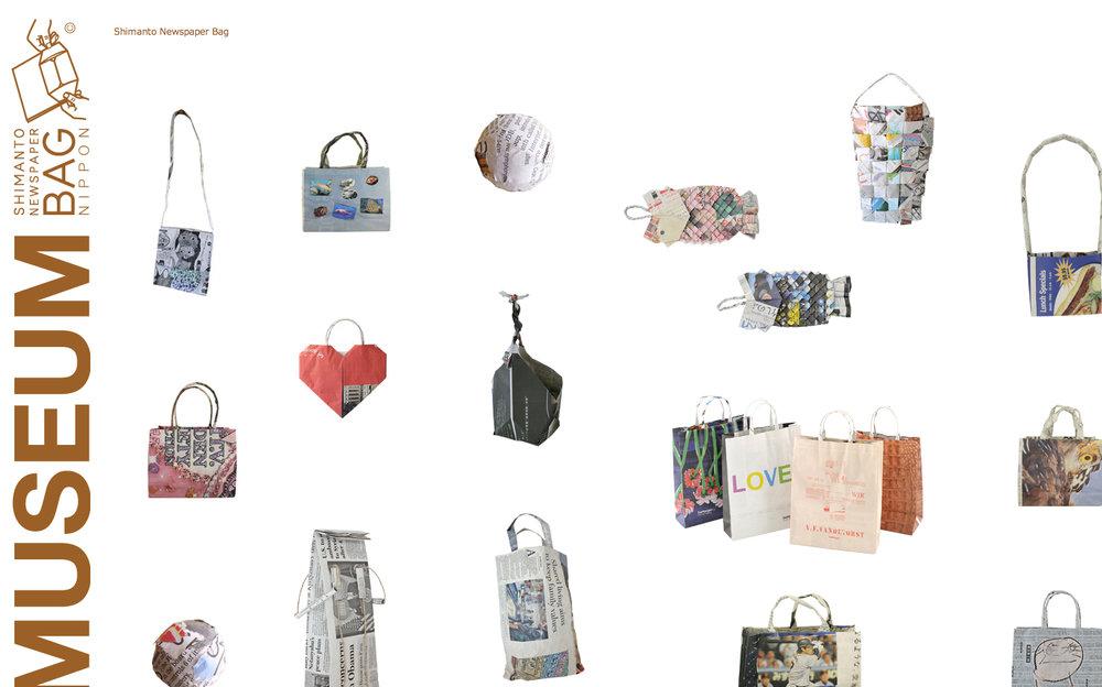 and_Design_NewspaperBag_web_05.jpg
