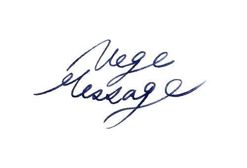thum_logo_03.png