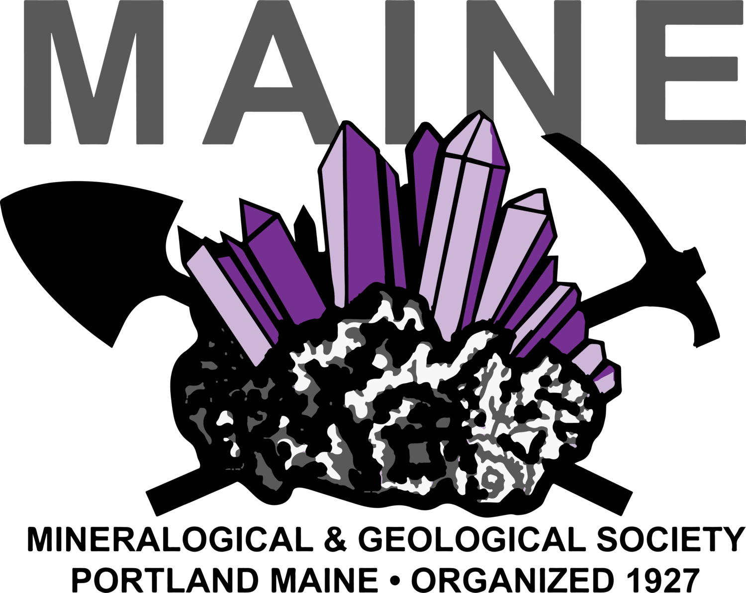 Maine Mineralogical & Geological Club