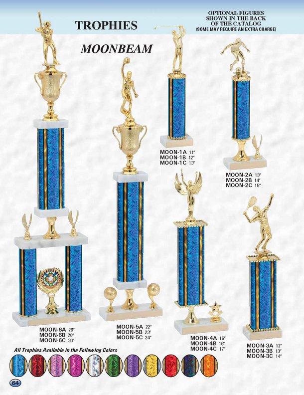 trophies 1 - Copy.jpg