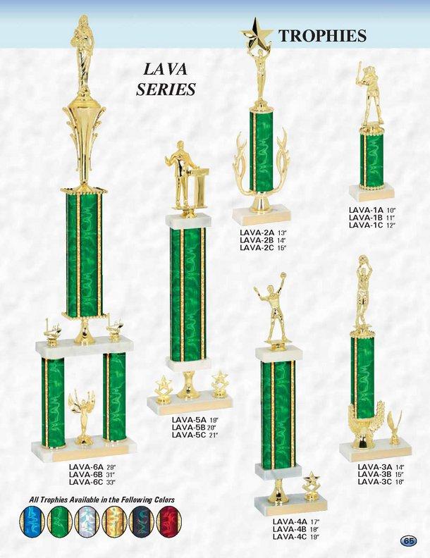trophies 2 - Copy.jpg