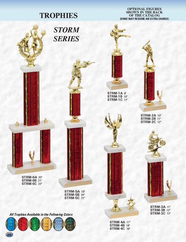trophies 4 - Copy.jpg