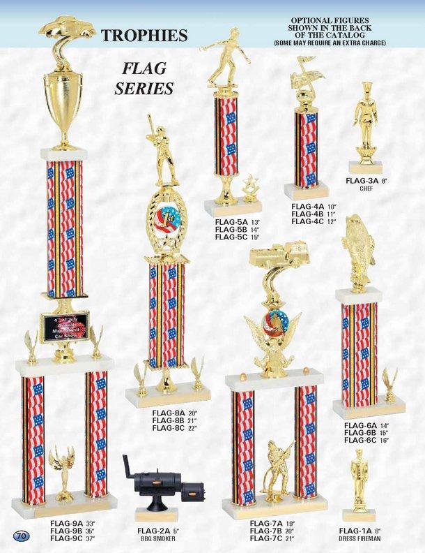 trophies 5 - Copy.jpg