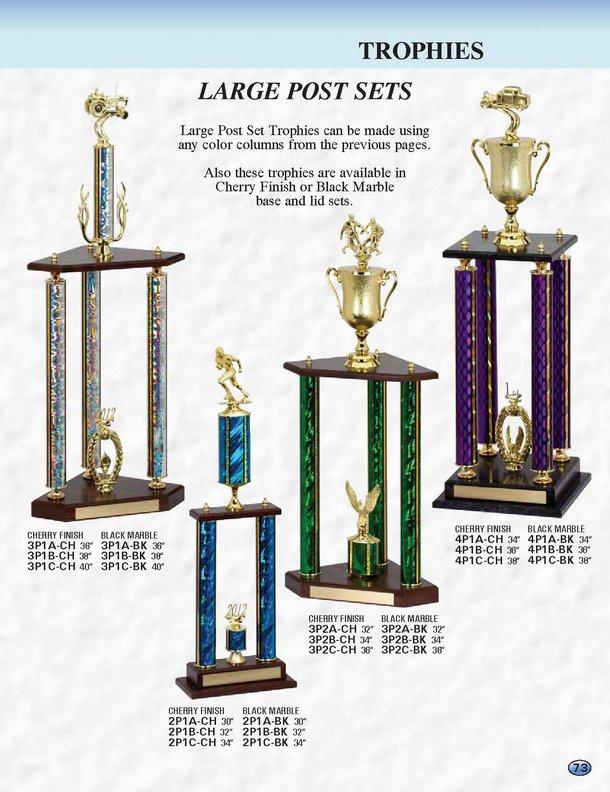 trophies 6 - Copy.jpg