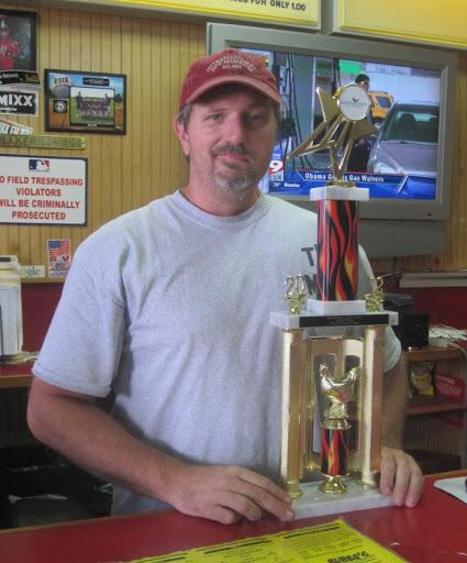 wesley chapel wing contest 2 - Copy.jpg