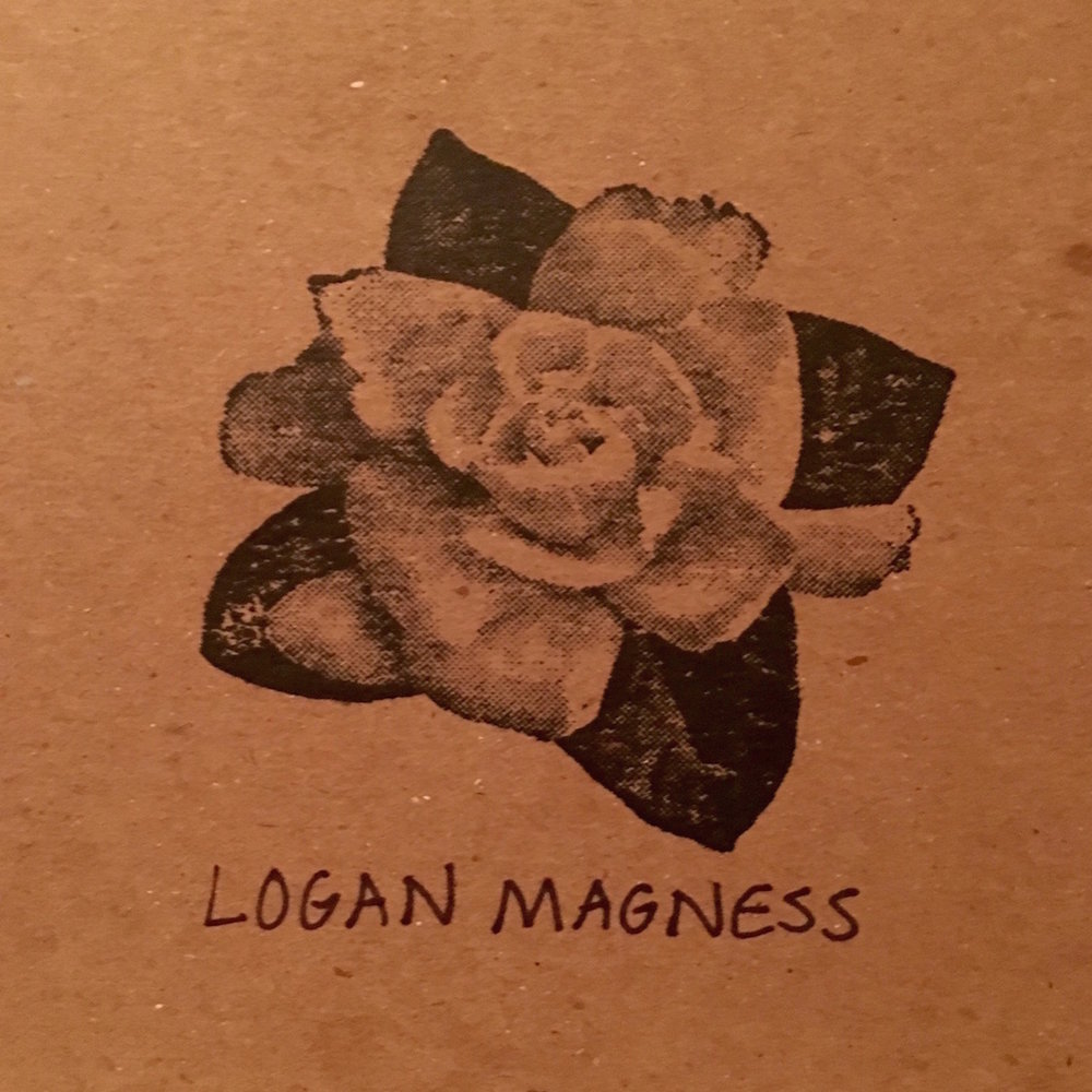 MAGNOLIA DEMOS - LOGAN MAGNESSMAGNOLIA DEMOS (EP)2016Melt Like WaxBed of NailsLornaThin Red Line iTunes // Bandcamp // Spotify // Amazon
