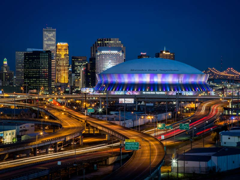 new-orleans-superdome-night.jpg