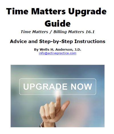 time-matter-upgrade-guide-v16.PNG