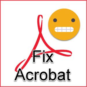 fix_acrobat.png