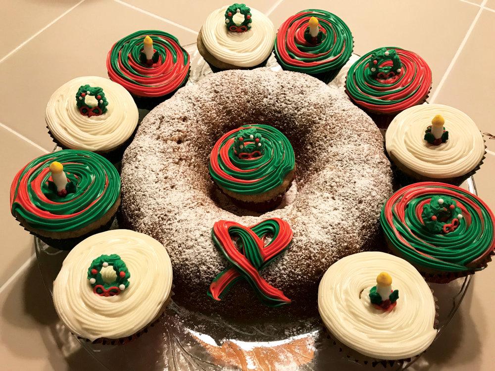 christmas_cupcakes.jpg
