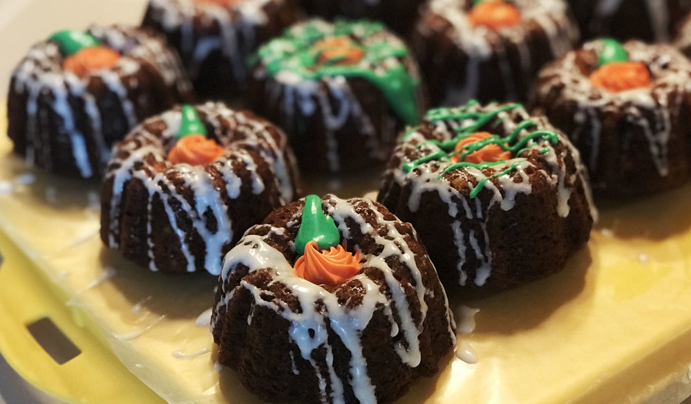 mini carrot cakes.jpg