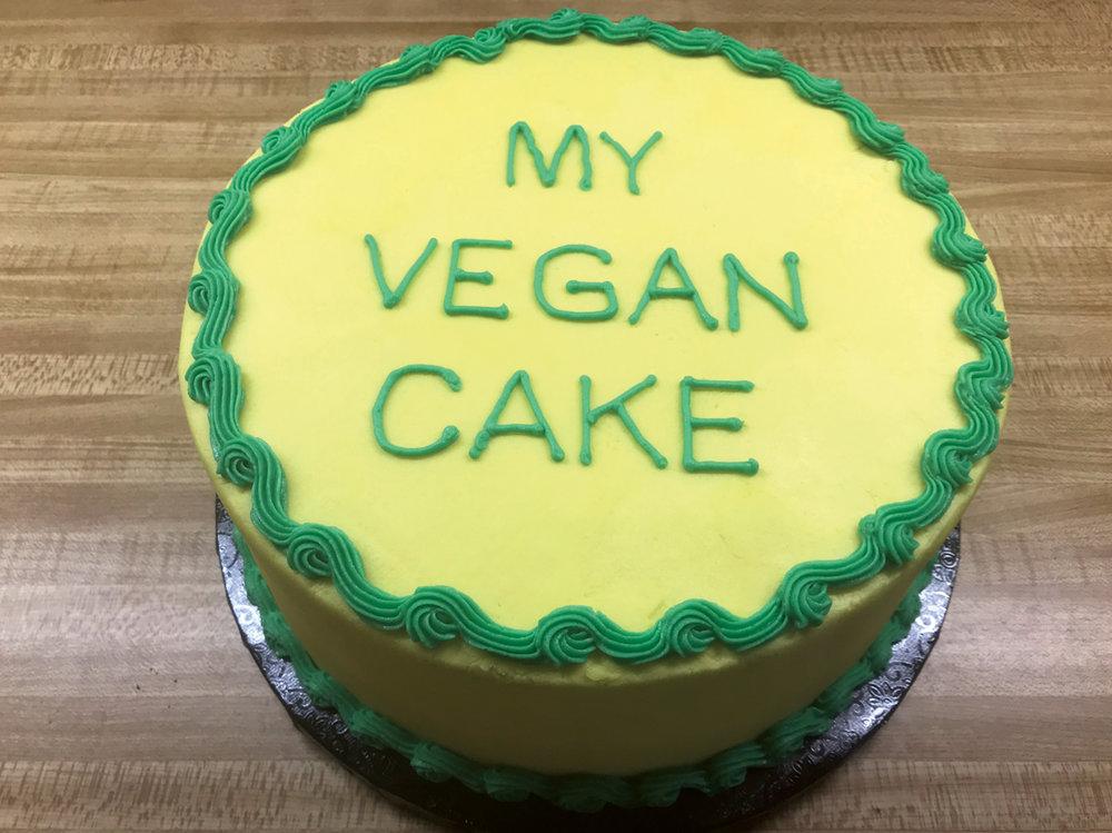Varata's cake.jpg