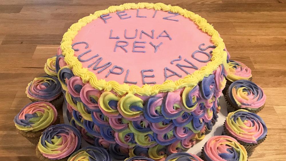 luna-cake-1_ss.jpg