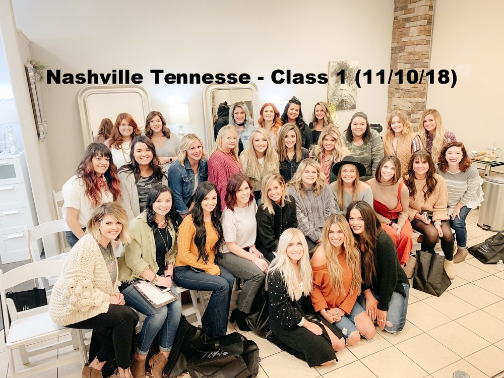 tennessee class 1.jpg