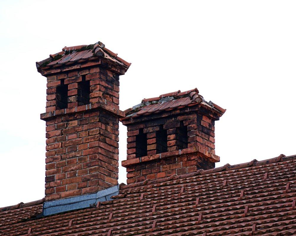 chimney soot doors u0026 soot door box 9x9 chimney flue coal fire log