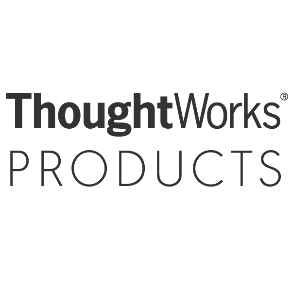 815-TW Products.png