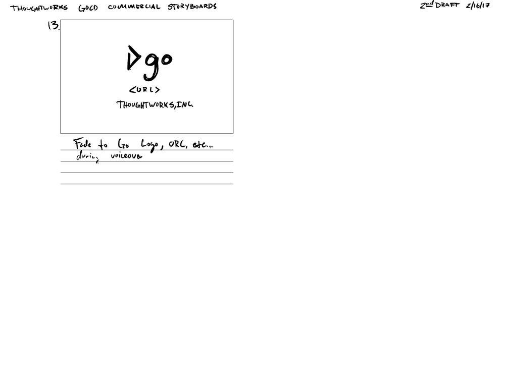 gocd_commercial_storyboard_draft2_4of4.jpg