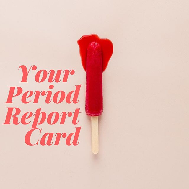 Are you body literate?? Believe it or not but those pesky period symptoms are here to tell you something. Let this be your pocket translation to read click link in bio