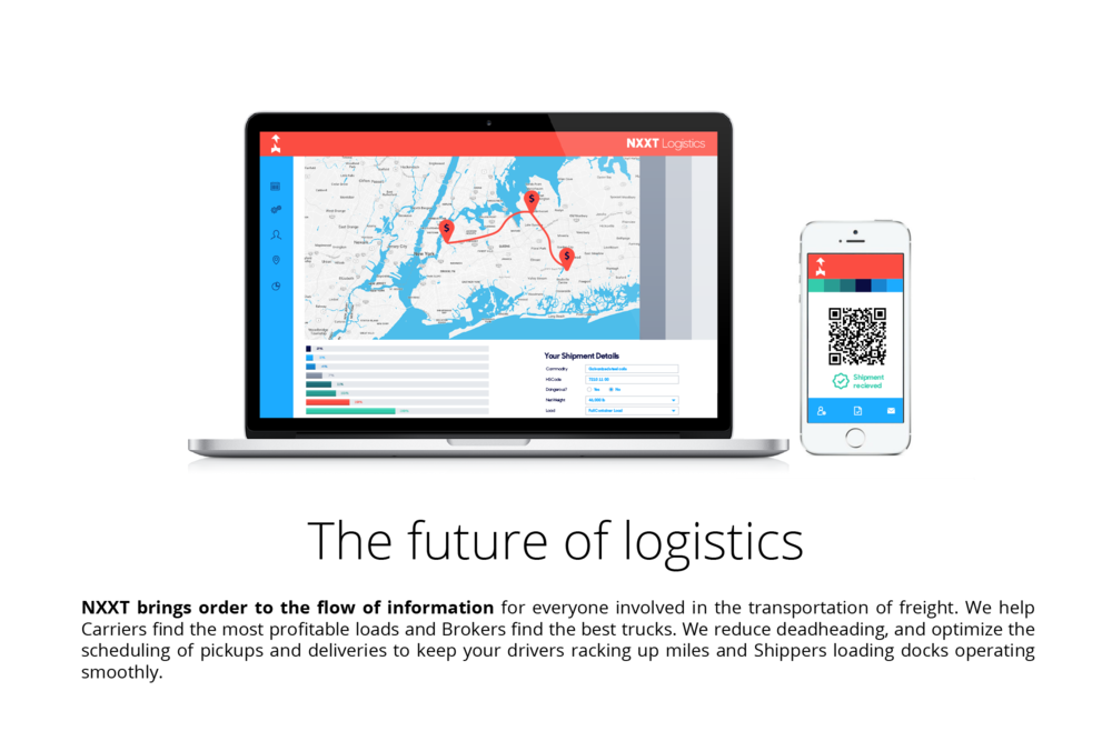 Logistics Tools3.png