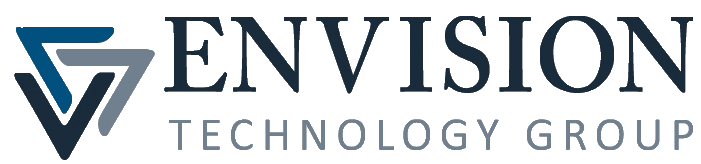 Envision Technology Group