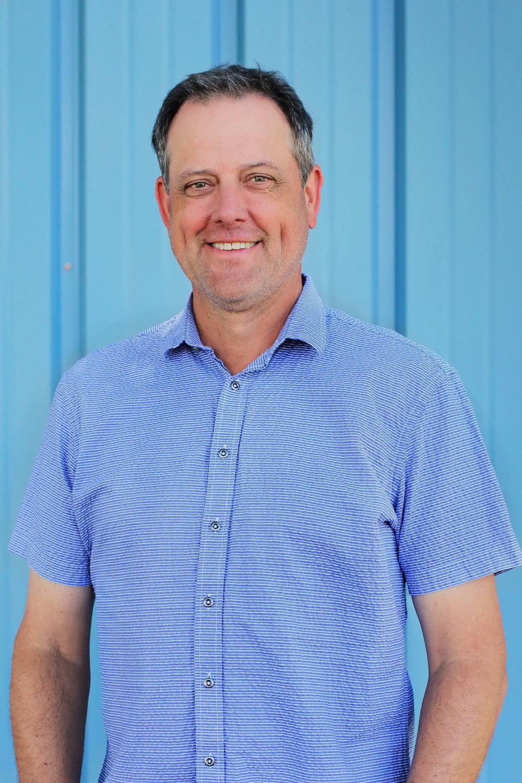 Jim Waite | BICSI Technician | Estimator | Project Manager | Jimw@Envsion-kc.com | 913-522-1723