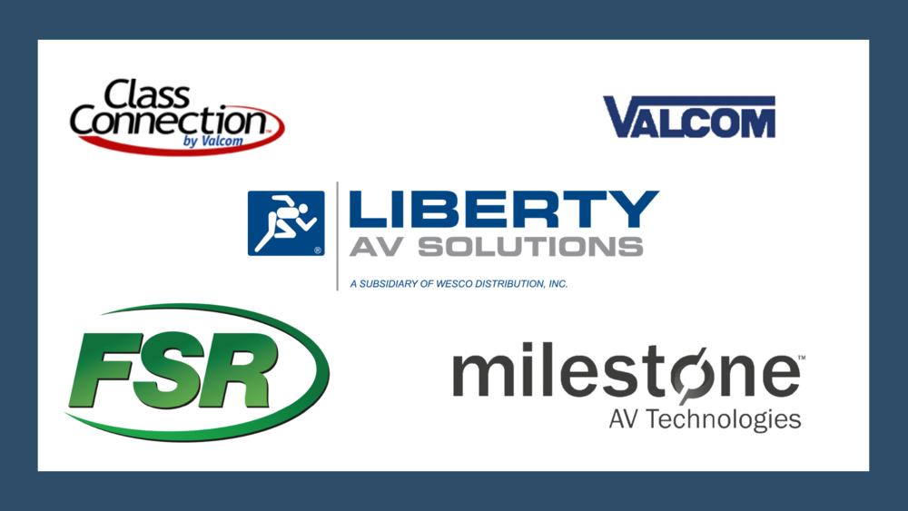 AV Logos for Envision Website  (1).png
