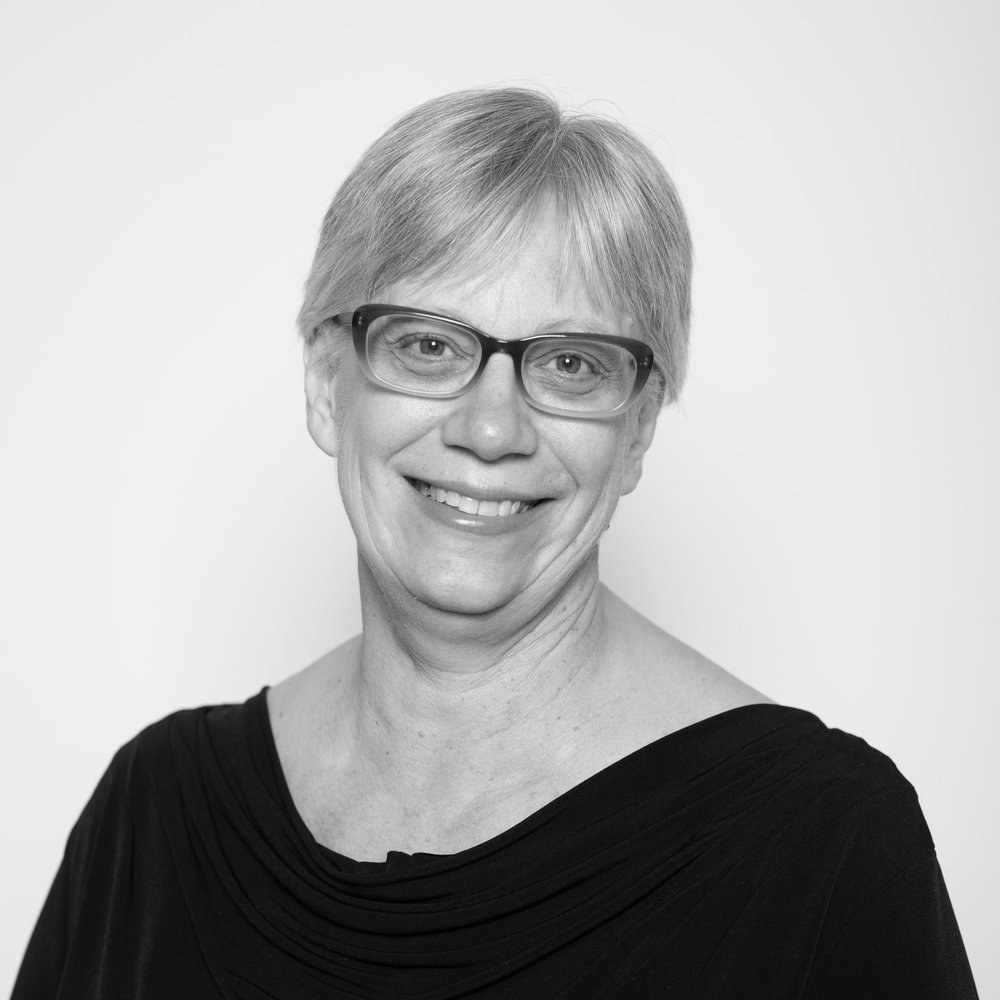 Carol Hirt
