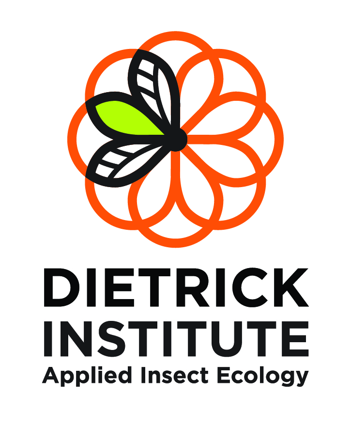 DIetrickInstitute Logo FINAL Vertical-CMYK Color-01.jpg