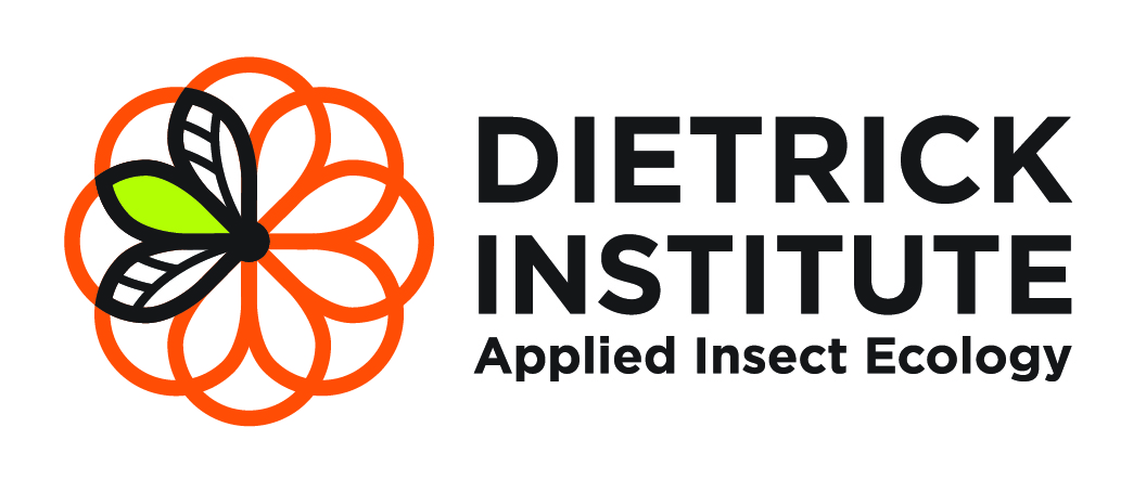 Dietrick Institute for Applied Insect Ecology