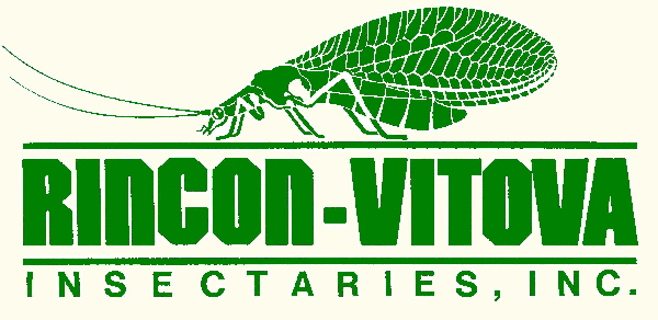RVI logo green ivory screen 2.jpg