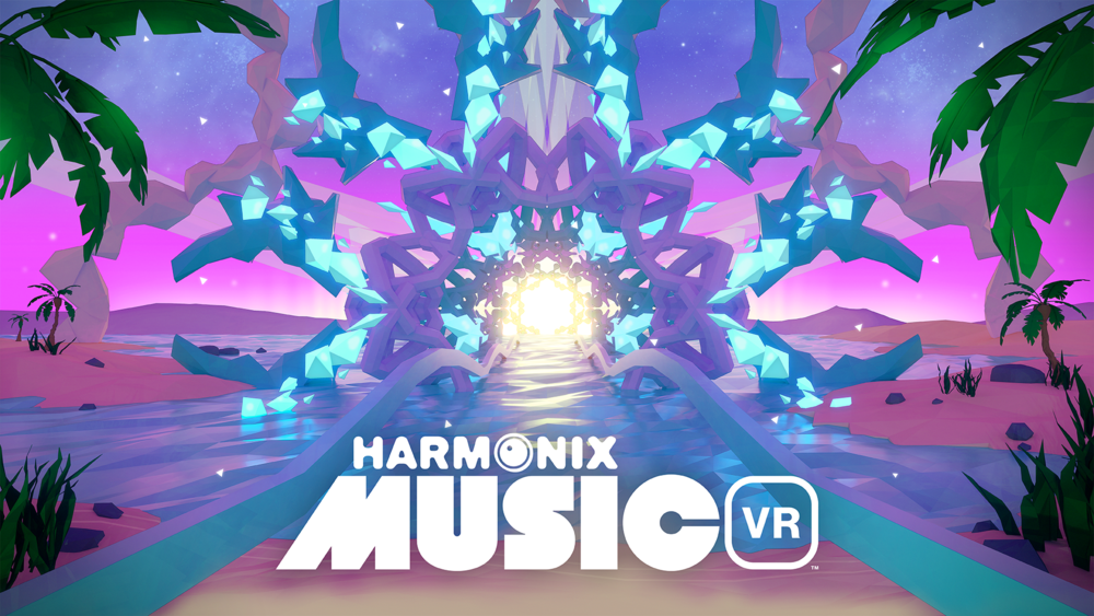 Developer: Harmonix  Publisher: Sony  Roles: - Composer