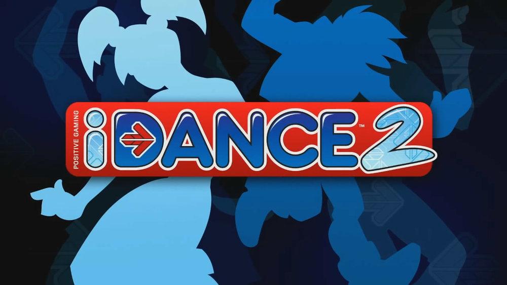 iDance 2