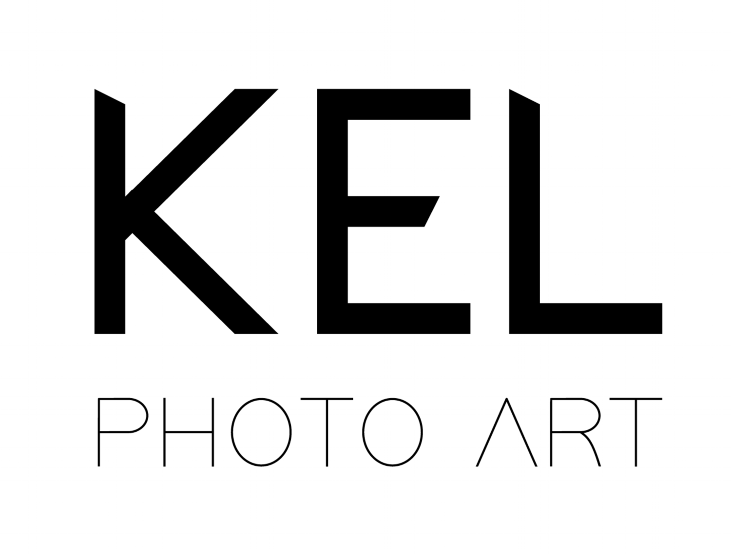 Kel photo art