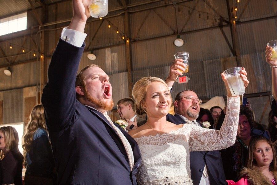 GRANT & LEXI WEDDING.JPG