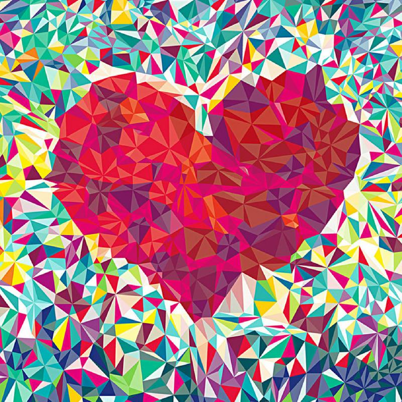 quilt_heart_#nmj.jpg